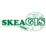 Skeagis Logo